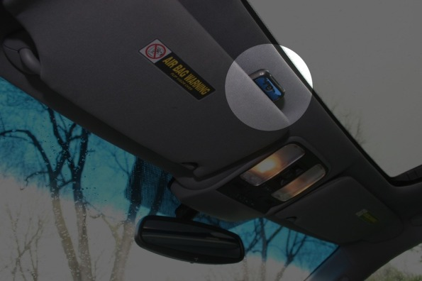Car_visor_iphone_mount